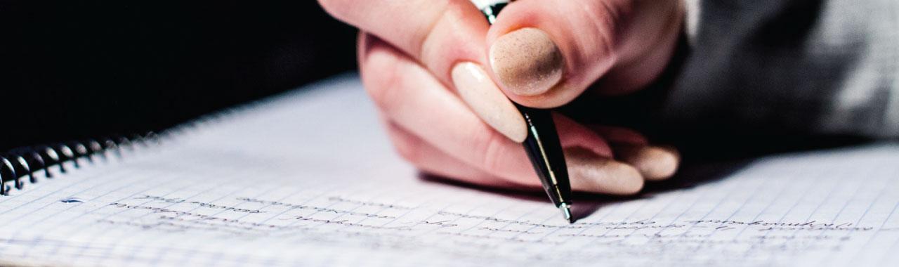 Project Management Assessment Risk Management Cert Iv In Project